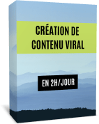 créer du contenu
