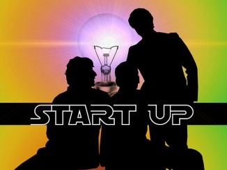 start a business in gambia