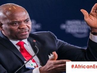 TEEP Africa seed capital