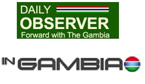 gambia news about business