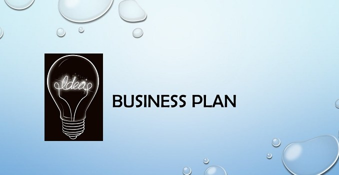 Free business plan template for small business download free business plan template flashek Choice Image