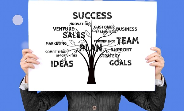 PR tips for smal business owners