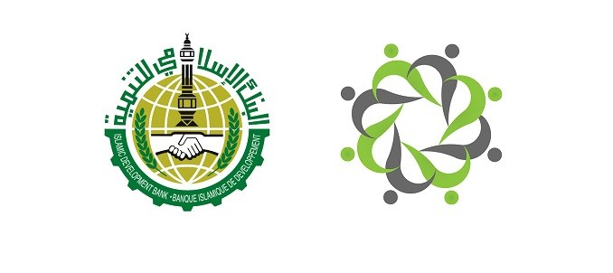 ISDB Islamic Fintech challenge