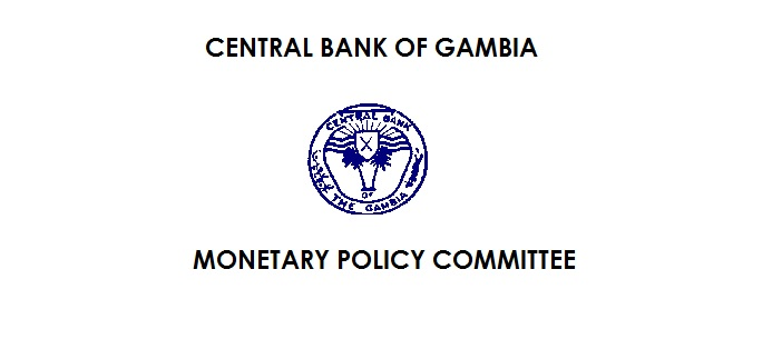 Gambia-Current Account Deficit Grown by 98% as Import Grows - CBG