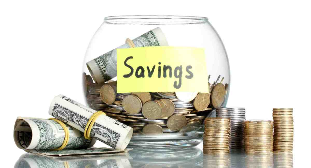 7 Habits of Good Money Savers: Money Saving Tips