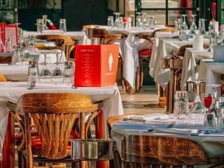 restaurant revenues generetion tips