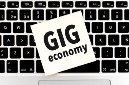 the best gig economy applications for freelancers