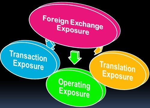 What is Foreign Exchange Exposure? definition and meaning ...