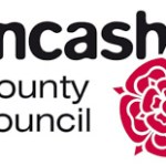 Lancashire City Council Logo