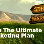 Create The Ultimate Marketing Plan