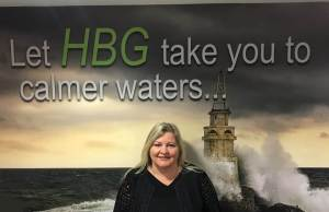 HBG – Not your average property sales company