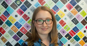 Printed Cup Company appoints Katy Atkinson as HR Manager
