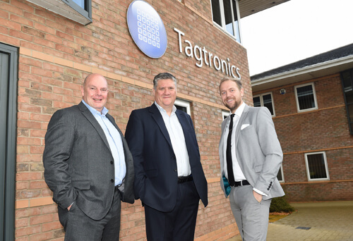 Software development business to accelerate growth after funding boost