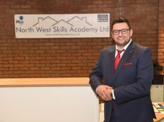 Lancashire firms urged not to miss out on European funding