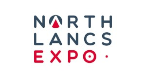 North Lancs Expo - A first for North Lancashire