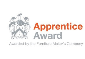 Two Lancashire apprentices receive national award recognition