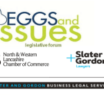 Slater + Gordon Lawyers