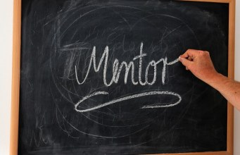 mentoring programmes for young people in Lancashire