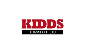 kidds transport