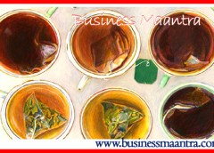 Business Ideas, Tulsi Tea Business, Tea Business, Tea Business plan, Tea Business ideas, Tea Business for sale