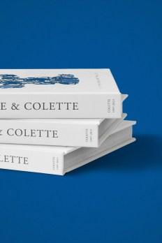 Colette x Creative Future