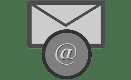 Business Mailbox Company - The Business Mailbox Company