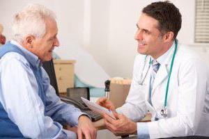 Получение квоты на медицинскую помощь. Как получить квоту на операцию: пошаговая инструкция