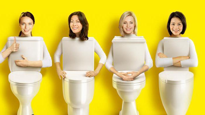 Реклама сантехники в интернете красивые сайты ссылки