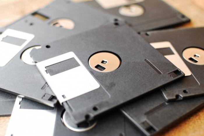poništavanje softvera za podudaranje moje datoteke tragovi bostona