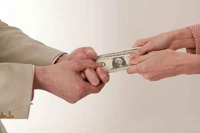Пумб банк кредиты наличными