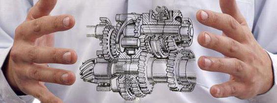 Должностная инструкция инженера отк на производстве. Кто такой инженер по качеству? Должностная инструкция мастера отк