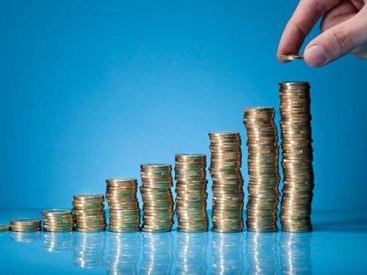 Выписка о зарплате для субсидии