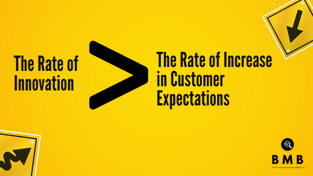How to retain customers