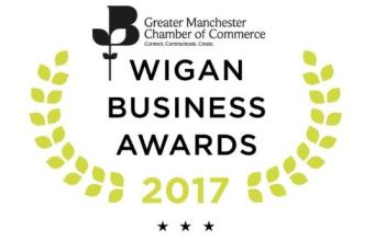 WIGAN AWARDS SHORTLIST ANNOUNCED
