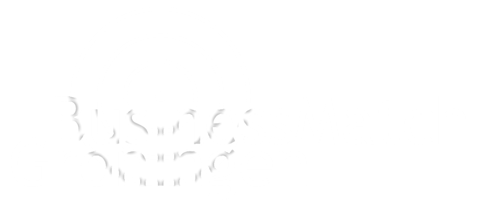Businessmatch Groningen