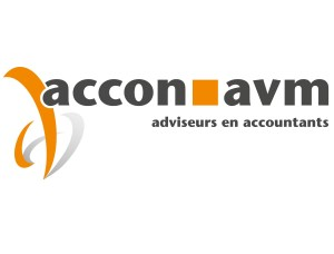 Accon_avm Logo