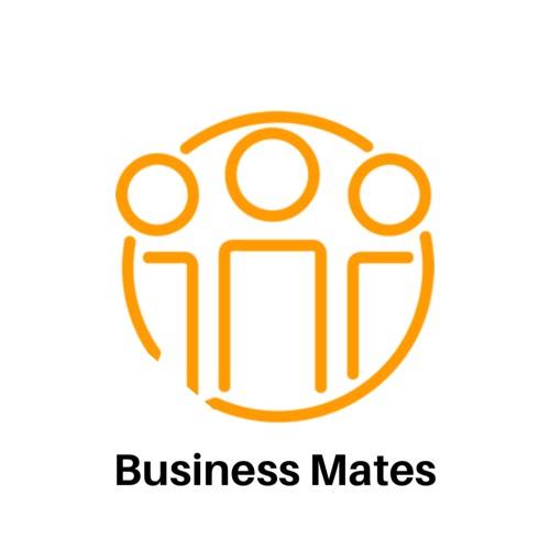 Business Mates Delhi