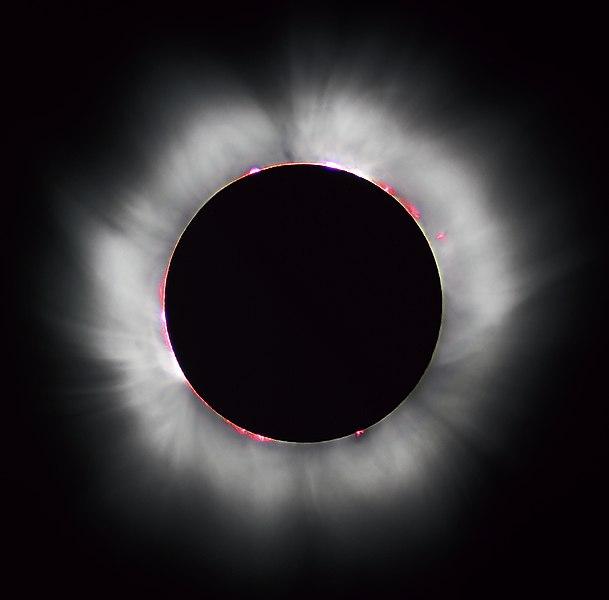 609px-Solar_eclipse_1999_4_NR