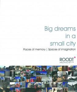 Image: Big Dreams cover