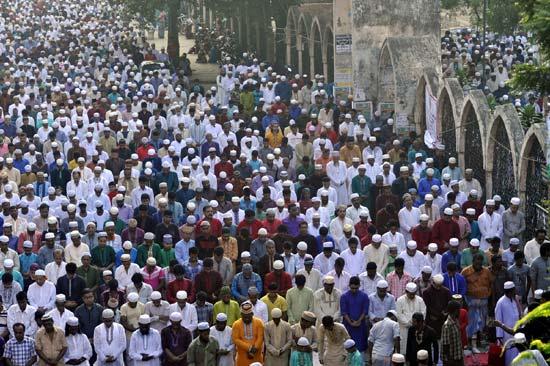Download Bangladesh Eid Al-Fitr Feast - Eidjpgwb  Best Photo Reference_521799 .jpg?resize\u003d550%2C366\u0026ssl\u003d1