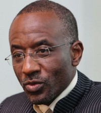 Governor-of-the-CBN-Sanusi-Lamido