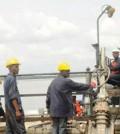 200414l.crude-oil