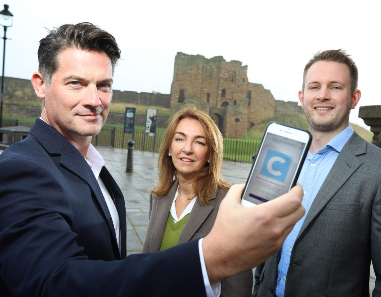 Regional businesses receive £1.185m of investment from NEL Fund Managers