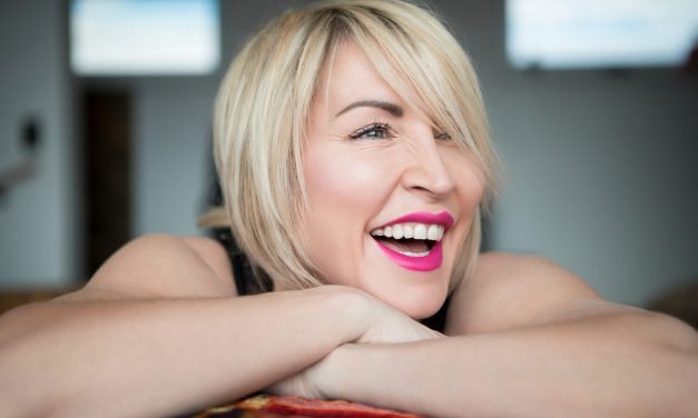 VBites owner Heather Mills to give keynote speech at manufacturing event