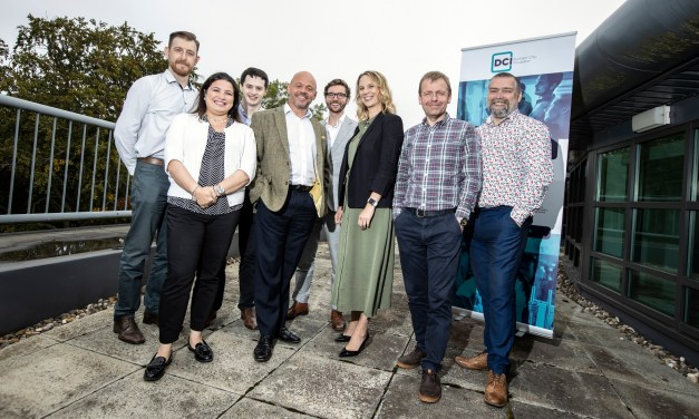County Durham entrepreneurs set for business growth from accelerator programme