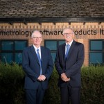 Global manufacturing technology company commits its future to Northumberland