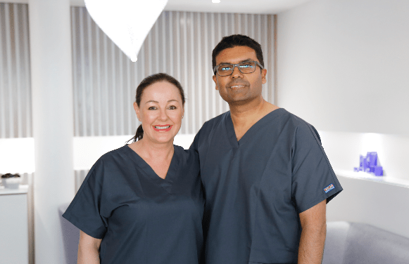 Husband and wife launch new plastic and cosmetic surgery super clinic