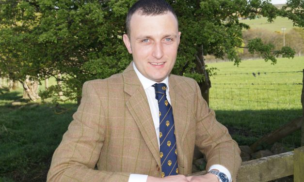 Chartered surveyors increase support available to agricultural businesses