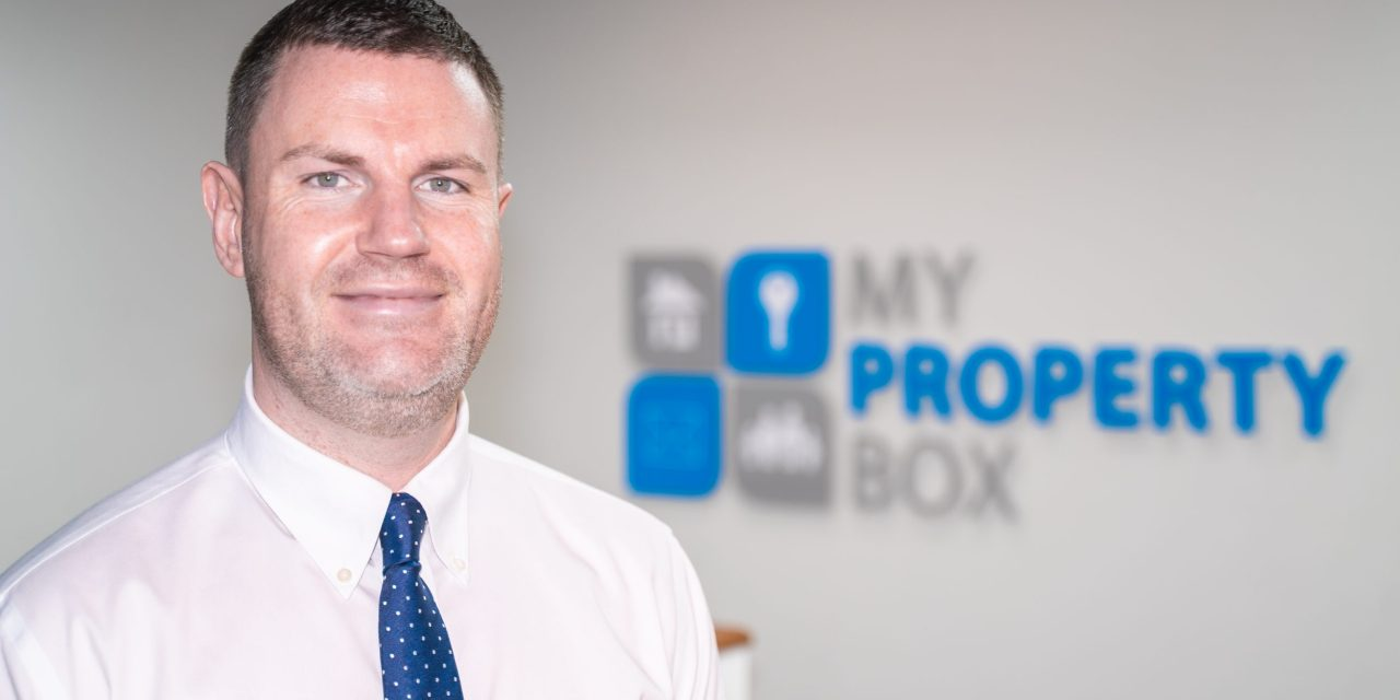 Darlington firm continues to offer virtual viewings – despite re-opening of property market