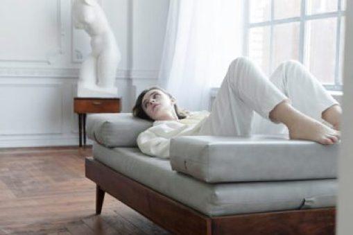 Learn How to Repair Sofa Cushions
